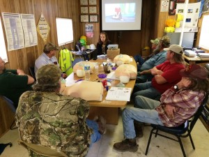 2015 first aid-CPR_1