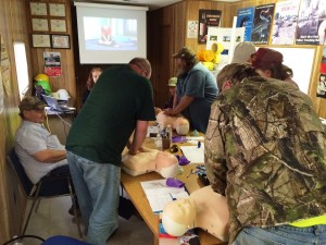 2015 first aid-CPR_2