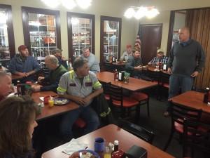 Jan-Feb 2016 Breakfast at Golden Corral-1