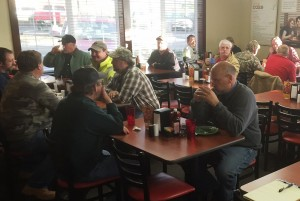 Jan-Feb 2016 Breakfast at Golden Corral-2