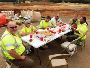 9-16-16-carroll-smiths-crew-safety-lunch